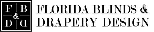 Florida Blinds & Drapery